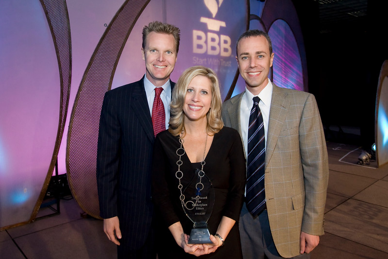 BBB Torch Awards-187