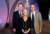 BBB Torch Awards-187