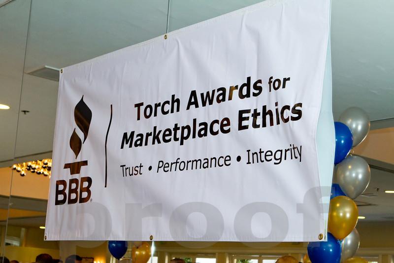 Torch_2010-8961