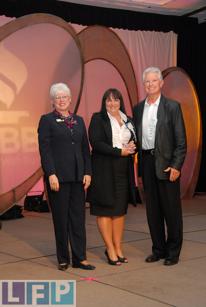 BBB_TorchAwards_2011_0470