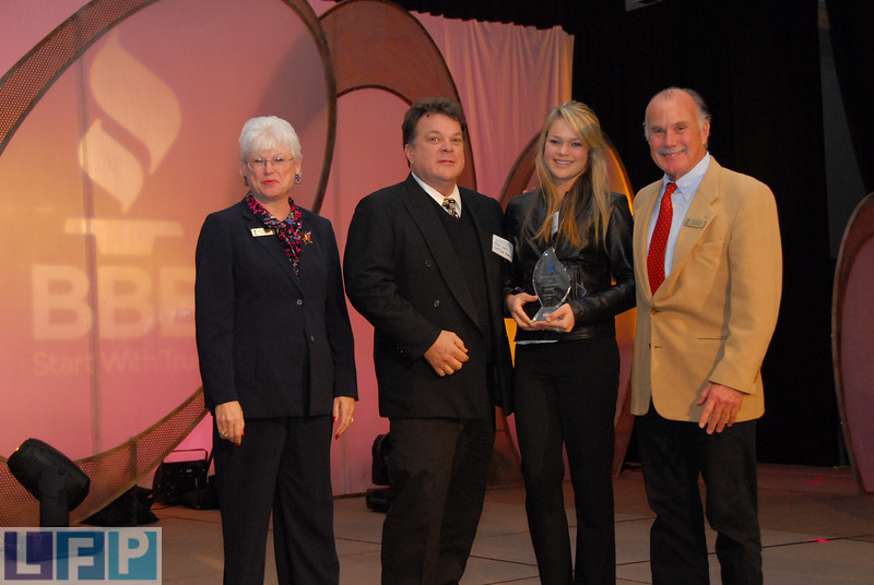 BBB_TorchAwards_2011_0451