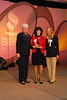 BBB_TorchAwards_2011_0412