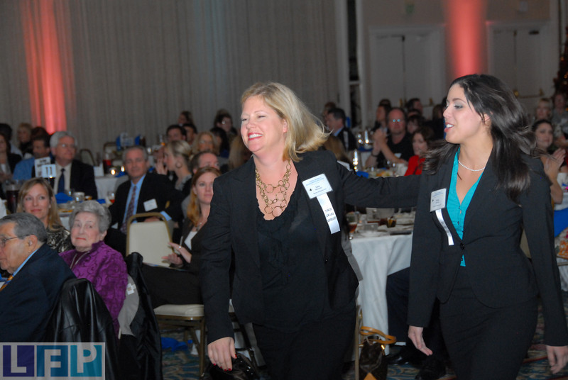 BBB_TorchAwards_2011_0458
