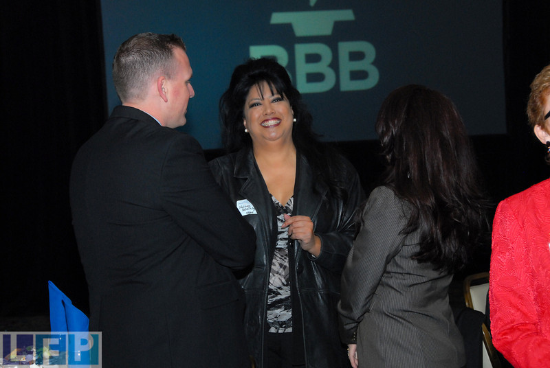 BBB_TorchAwards_2011_0087