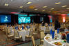 BBB_TorchAwards_2011_0071