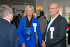 BBB_TorchAwards_2011_0035