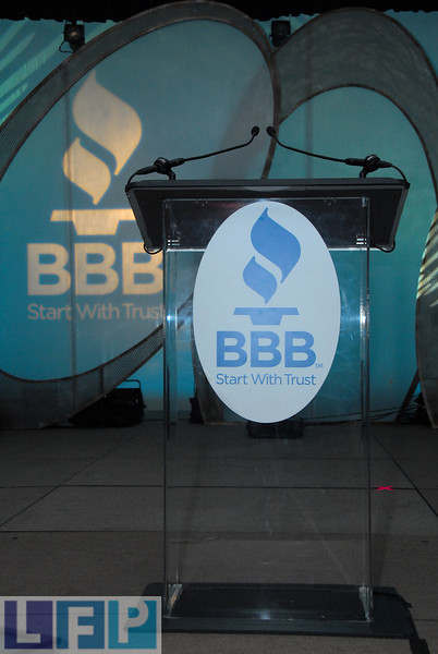 BBB_TorchAwards_2011_0073