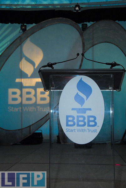 BBB_TorchAwards_2011_0074