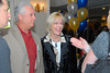 BBB_TorchAwards_2011_0031