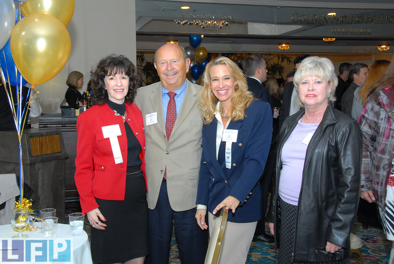BBB_TorchAwards_2011_0066