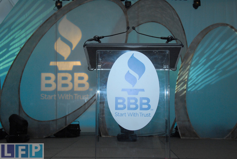 BBB_TorchAwards_2011_0075