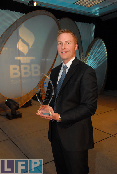 BBB_TorchAwards_2011_0505