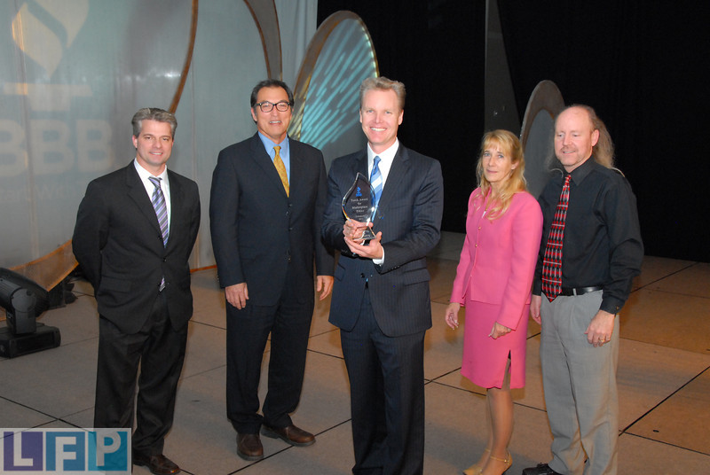 BBB_TorchAwards_2011_0537