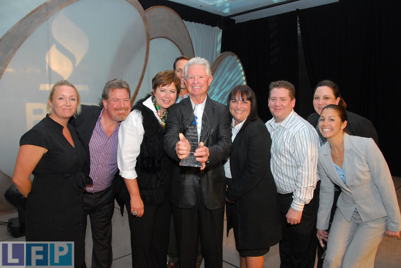 BBB_TorchAwards_2011_0481