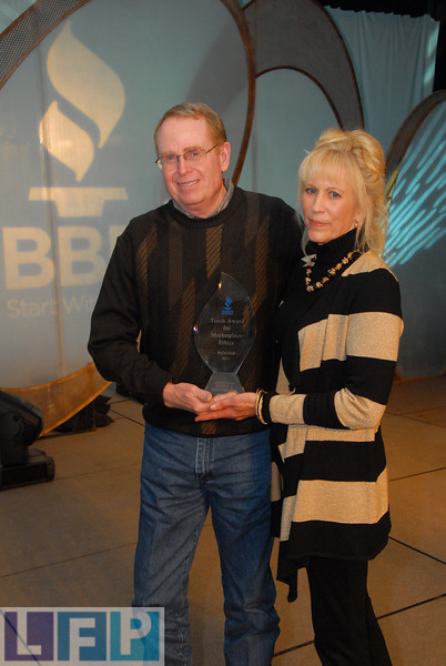 BBB_TorchAwards_2011_0526