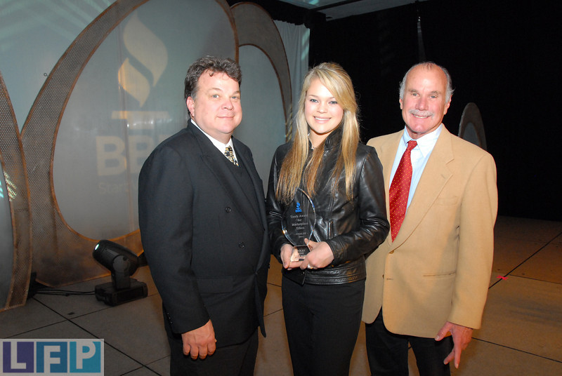 BBB_TorchAwards_2011_0577