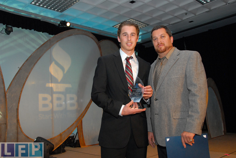BBB_TorchAwards_2011_0490