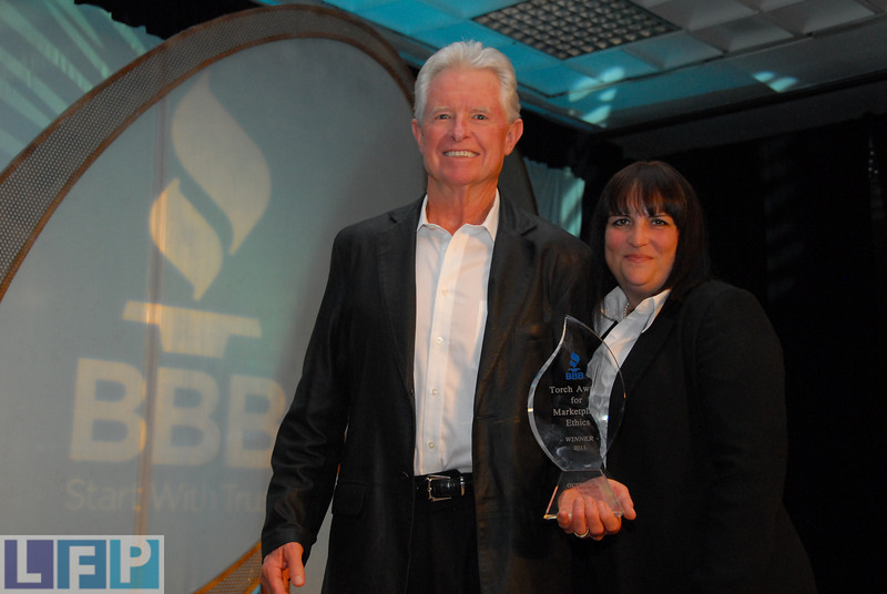 BBB_TorchAwards_2011_0496