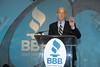 BBB_TorchAwards_2011_0167