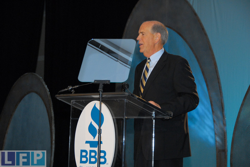 BBB_TorchAwards_2011_0172