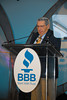 BBB_TorchAwards_2011_0286