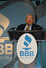 BBB_TorchAwards_2011_0277