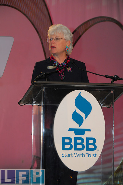 BBB_TorchAwards_2011_0113