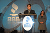 BBB_TorchAwards_2011_0220