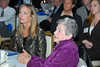 BBB_TorchAwards_2011_0274