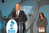 BBB_TorchAwards_2011_0206