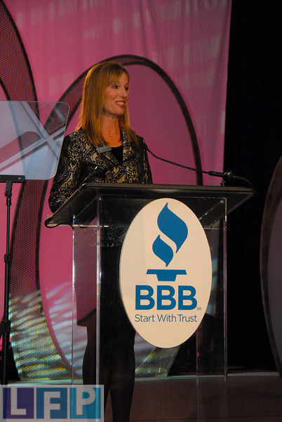 BBB_TorchAwards_2011_0098