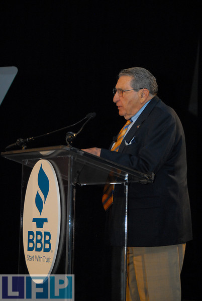 BBB_TorchAwards_2011_0285