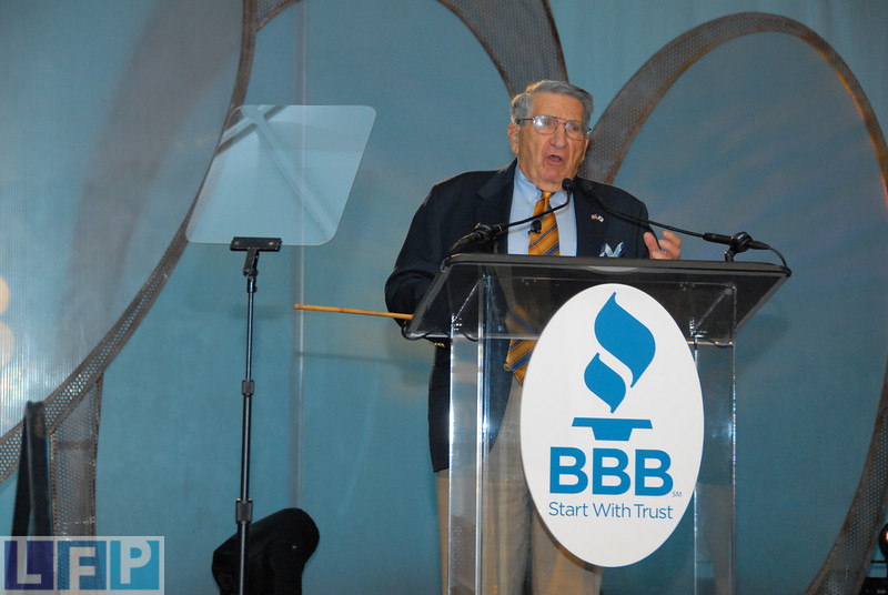 BBB_TorchAwards_2011_0300