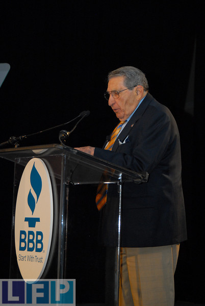 BBB_TorchAwards_2011_0284