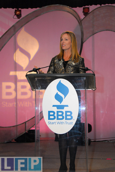 BBB_TorchAwards_2011_0093