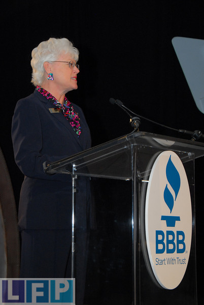 BBB_TorchAwards_2011_0123