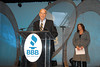BBB_TorchAwards_2011_0207