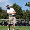 BBB-AAFCU-Golf-037
