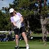 BBB-AAFCU-Golf-038