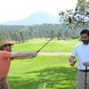 BBB-AAFCU-Golf-034