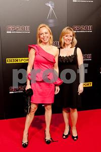bbc_spoty_2011-20