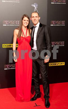 bbc_spoty_2011-43