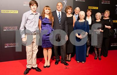 bbc_spoty_2011-39