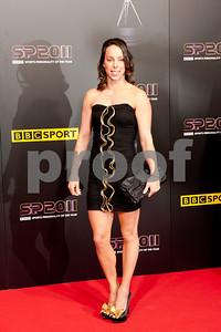bbc_spoty_2011-6
