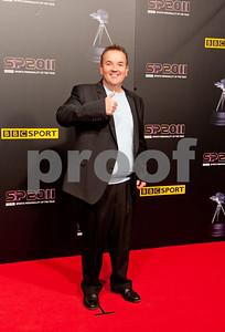 bbc_spoty_2011-12