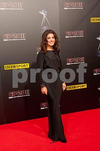 bbc_spoty_2011-18