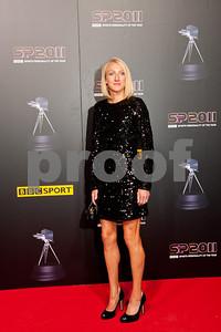 bbc_spoty_2011-25
