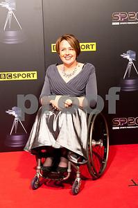 bbc_spoty_2011-28