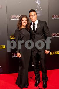 bbc_spoty_2011-19
