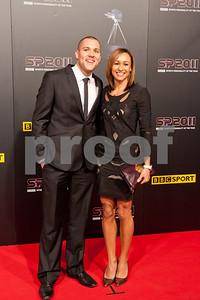 bbc_spoty_2011-3